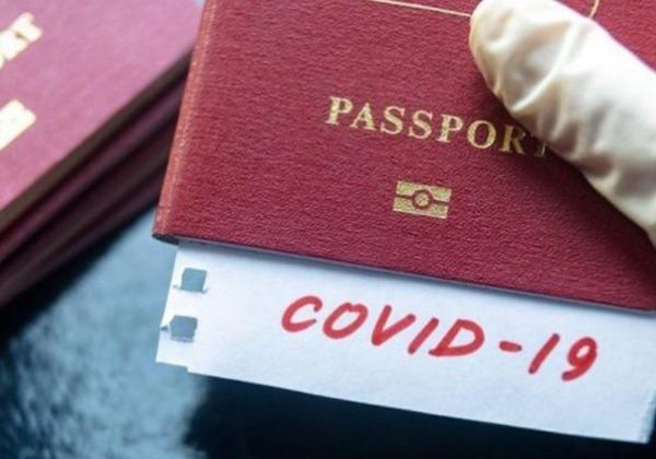 asi-pasaportu