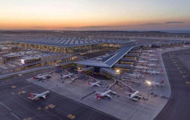 iga-airport