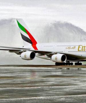 ilk-emirates